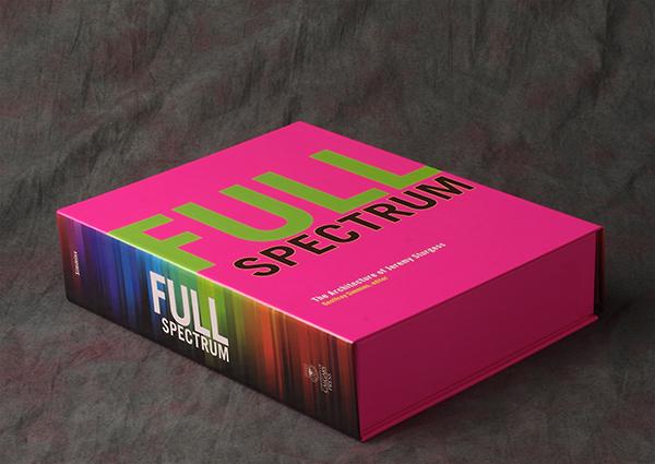 Full Spectrum Interior 1