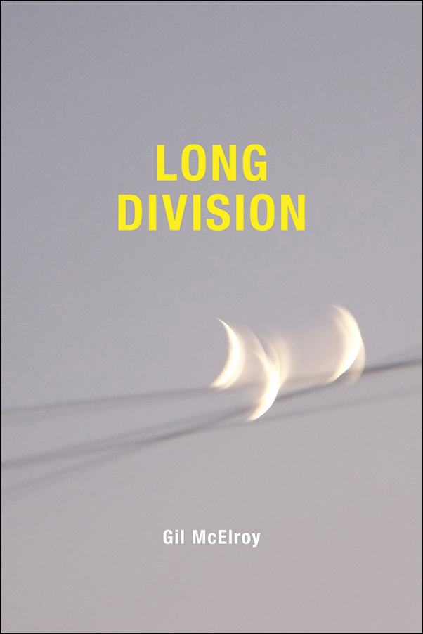 Cover Image for: Long Division